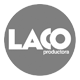 LACOPRODUCTORA