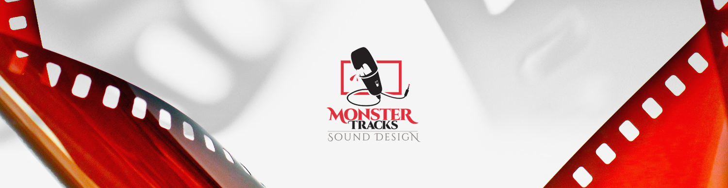 Logo Sound Design